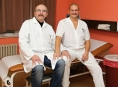 V šumperské nemocnici se blíží Den boje proti rakovině prostaty