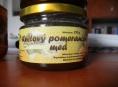 Potravinářská inspekce zakázala středoamerický med označený klamavými údaji