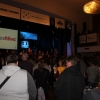Blues Alive 2018  zahájení festivalu       foto: sumpersko.net