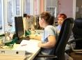Šumperská nemocnice vybavila své neurologické oddělení novou telemetrickou jednotkou