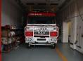 Hejtmanství chystá změny v podpoře dobrovolných hasičů