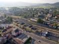 Pošta Šumperk 2 v Jesenické ulici bude dočasně uzavřena