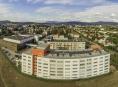 Šumperská nemocnice obhájila Certifikát kvality a bezpečí
