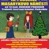 pozvánka - Vánoční trhy Zábřeh                zdroj: z.k.
