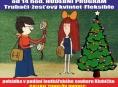 Připravuje se zábřežský Vánoční jarmark