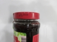 """Potravinářská inspekce zakázala falšovaný """"výběrový džem"""""""