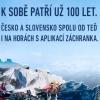 Aplikace Záchranka již i na slovenských horách   zdroj: ZZSOLK
