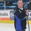 Vladimír Velčovský         foto:sumpersko.net