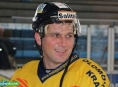 Hokejová show v Šumperku! V celku, který se postaví Papírovým drakům, je i Aleš Holík