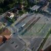 Šumperská radnice chce dokončit rekonstrukci autobusového nádraží v roce 2020    foto: archiv šumpersko.net