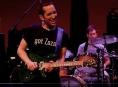 Připomenutí. Americký král světového melodického rocku v Šumperku