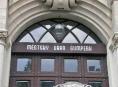 Šumperští radní provedli další personální změny