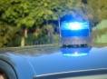 Falešní policisté chtěli v Olomouci vybírat pokuty