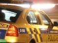 Podnapilou řidičku zastavila v Šumperku policejní hlídka