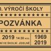 pozvánka V. ZŠ Šumperk                       zdroj: škola