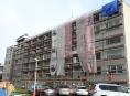 Nemocnice Šumperk zahájila další investiční akci