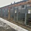 Zábřežský útulek                  zdroj foto: EKO servis Zábřeh