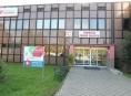 Nemocnice Šumperk otevře vlastní plazmaferetické centrum