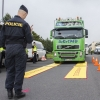 Olomoucký kraj ochrání své silnice. Přetížená auta odhalí vysokorychlostní váhy    zdroj foto: archiv OLK