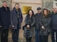 Nový spolek chystá charitativní aktivity na severu kraje