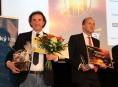 Majitelé sýrárny z Litovle ovládli krajskou soutěž