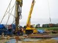 Vodohospodáři na Zábřežsku budou dál hledat vodu v prameništi Lesnická