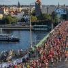 RunCzech otevírá registrace na adidas Běh pro ženy pět kilometrů    zdroj foto: RunCzech