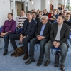 Hejtmanství rozdělilo sportovcům desítky miliónů korun     zdroj foto: OLK