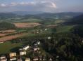 V Šumperku se počítá s další výstavbou rodinných domků