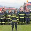 ilustrační snímek                      zdroj foto: archiv šumpersko.net - Milan Jeřábek