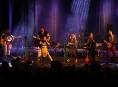 FOTO: Zájem o Keltský večer v Šumperku vzrůstá