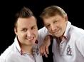 Do Zábřeha přijede Duo Jamaha