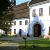 Velké Losiny - ruční papírna                    zdroj foto: archiv šumpersko.net - M. Jeřábek