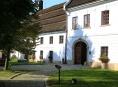 Olomoucký kraj navštívilo v loňském roce sedm set tisíc turistů