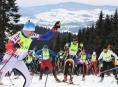 JeLyMan přilákal rekordní počet závodníků