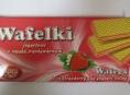 Potravinářská inspekce zjistila dvě šarže oplatků nebezpečných pro alergiky