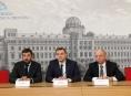 Energetický regulační úřad a Státní energetická inspekce budou koordinovat kontrolní činnost