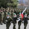 Olomouc - vzpomínková akce                 zdroj foto: OLK