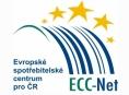 Evropské centrum pomáhá spotřebitelům stále častěji