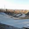 BMX park v lomu dostane zázemí    zdroj foto: muz