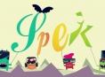 Oblíbený festival ŠPEK začíná v Šumperku 2. dubna