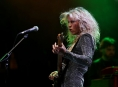 Festival Blues Alive získal další ocenění