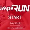 ŠumpeRUN rozšiřuje startovní pole      zdroj. web závodu