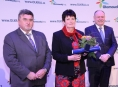 Nejlepší učitelé Olomouckého kraje