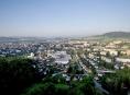 Radní schválili zřízení funkce architekta města Šumperka
