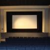 Zábřeh - sál kina Retro                         zdroj foto: z.k.