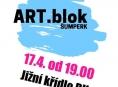 Jedinečný artový večer poprvé v Šumperku