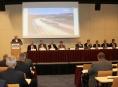 Beze změny stavebního zákona nebude možné urychlit budování strategických dopravních staveb