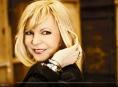 Hana Zagorová se těší na šumperské diváky