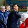 Nový trenér Šumperka působil sezónu v Opavě, foto: P. Widenka   - zdroj: Draci Šumperk